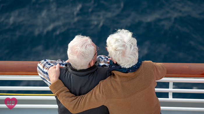 travel for singles over 50