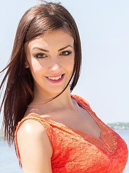 Alena Pervomaysk 101702