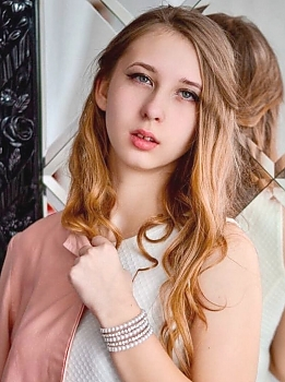 Victoria Zaporozhye 1219912