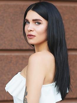 Anastasia Nikolaev 1238418