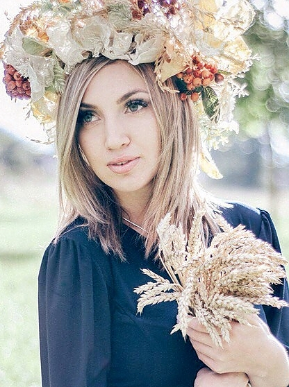 blue earth christian dating site Rich women looking for poor men on the internet are increasingly popular they use the internet dating site to i am very down to earth and am a very smart.