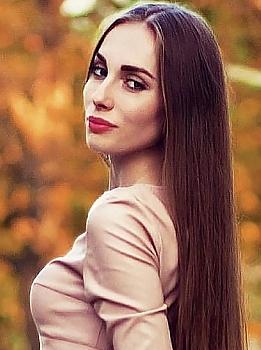 Ludmila Odessa 198916