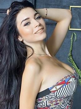 Anastasia Kiev 206853