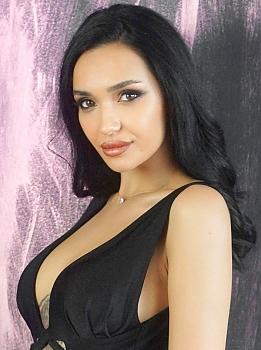 Anna Odessa 206874