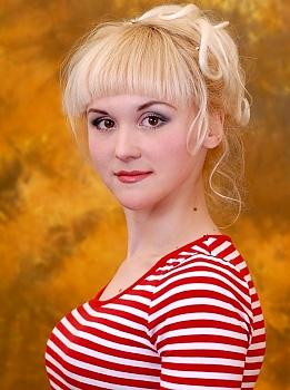 Tatyana Poltava 226622