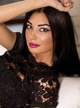 Christina Kiev 240039