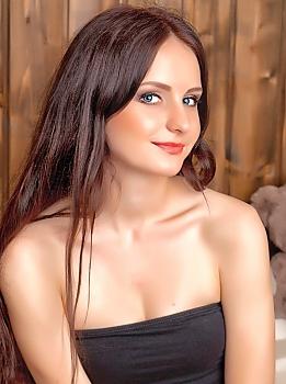 Juliya Nikolaev 30881