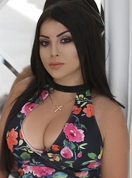 Djamiliya Kharkiv 310931