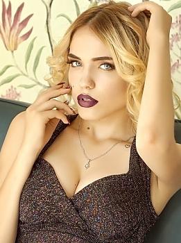 Elena Kiev 318886