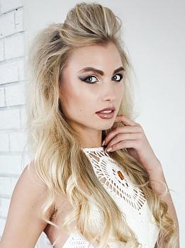 Valeriya Kiev 416248