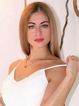 Olga Nikolaev 42378