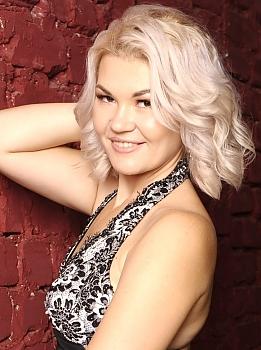 Natalya Kiev 434730
