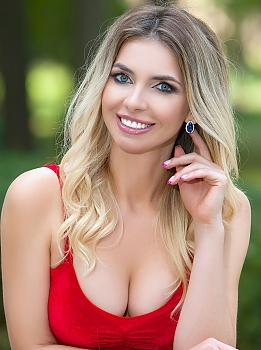 Tanya Odessa 45667