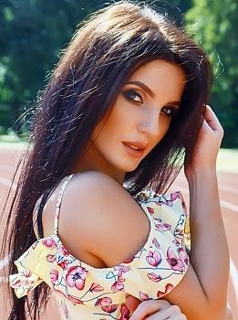 Irina Vinnitsa 484989