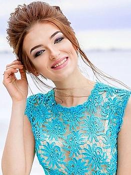 Anastasia Cherkasy 519278