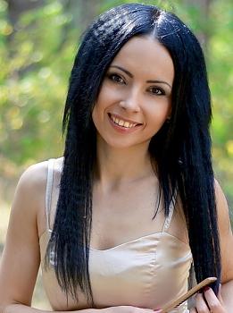 Elena Zaporozhye 58806