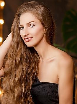 Olga Zaporozhye 617637