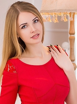 Julia Odessa 620355