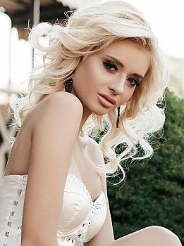 Anastasiya Kiev 660720