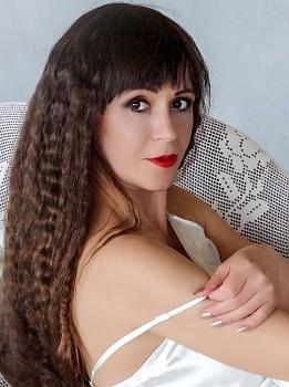 Nadia Kherson 688647