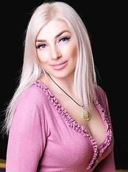 Maria Nikolaev 74661