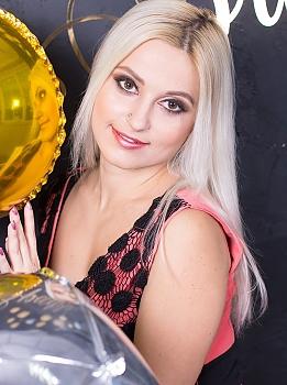 Viktoria Nikolaev 760613