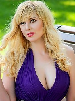 Svetlana Kharkiv 788078