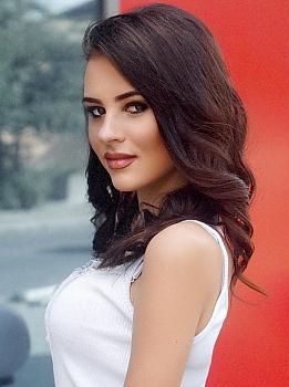 Natalia Odessa 811294