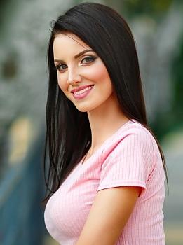 Kate Nikolaev 83566