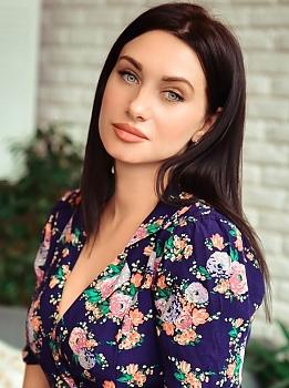 Valentina Kiev 897042