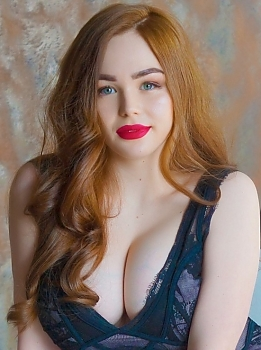 Julia Odessa 957243