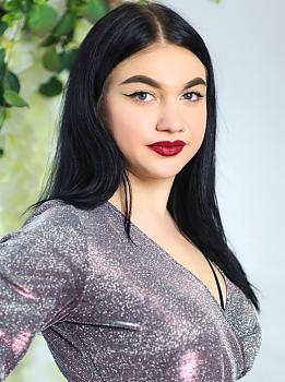 Olga Nikopol 973744