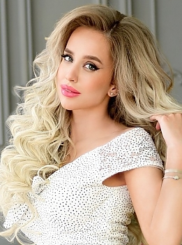 Maria Kiev 985584